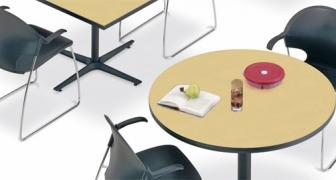 Office Room Tables