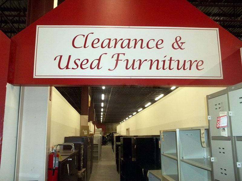 Used Office Furniture Office Furniture Expo Atlanta Office