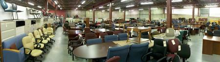 Used Office Furniture Atlanta Furniture Office Furniture Expo